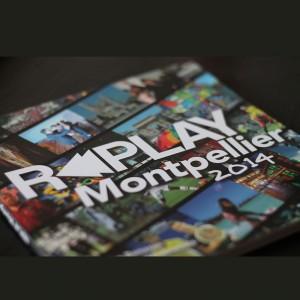portfolio_Aude_Hesperine_replay